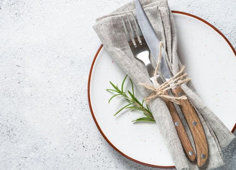 Isabel Ernst - Mindful Eating - Arbeite mit mir - Seelenfutter Achtsam essen lernen